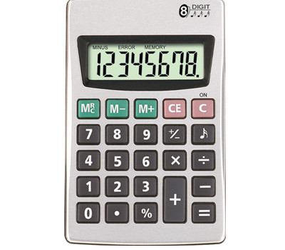 electronics calculator