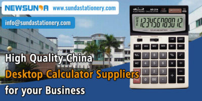High-Quality-China-Desktop-Calculator-Suppliers-for-your-Business-NEWSUNDA