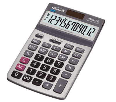 High Quality Office Calculator
