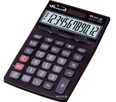 Desktop Calculator Wholesale