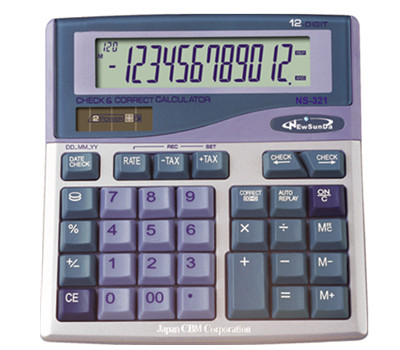 Best Calculator Desktop