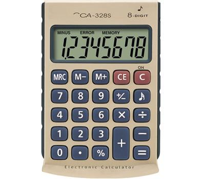 Wholesale Student Pocket Calculator