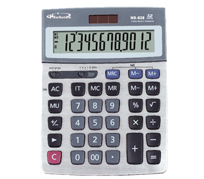 Buy Math Calculator