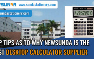 TOP-TIPS-AS-TO-WHY-NEWSUNDA-IS-THE-BEST-DESKTOP-CALCULATOR-SUPPLIER-NEWSUNDA