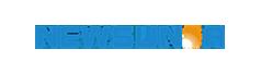 Sunda Stationery Logo
