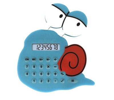 silicon rubber calculator
